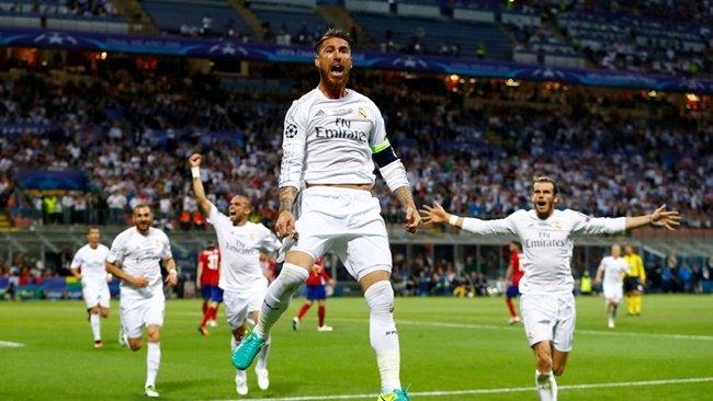 Góc BLV Vũ Quang Huy: Harry Kane sẽ tạo sốc ở Madrid - Bóng Đá