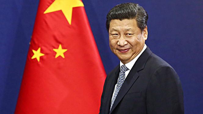 """HỒ SƠ bóng đá Trung Quốc: Nỗi lo """"bong bóng"""" - Bóng Đá"""