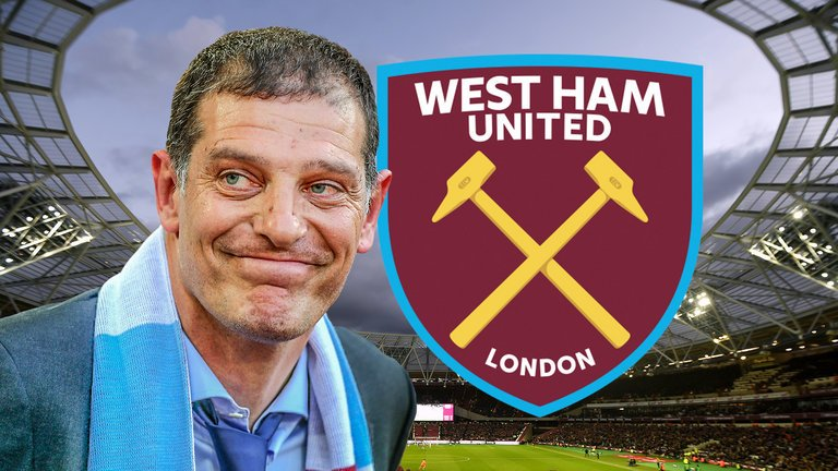 CỰC NÓNG: West Ham sa thải Slaven Bilic, David Moyes trở lại? - Bóng Đá