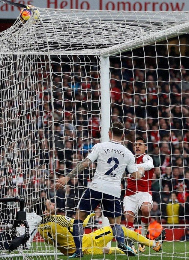 Wenger và bí kíp bắn hạ Tottenham: Đối thủ quá xoàng! - Bóng Đá