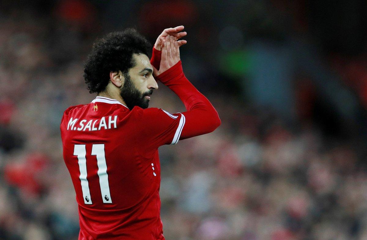 GÓC NHÌN: Mohamed Salah là bản hợp đồng tốt nhất Hè này? - Bóng Đá