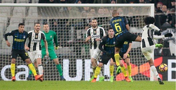 Góc HLV Nguyễn Văn Sỹ: Real gặp khó, Inter sẽ hạ bệ Juve - Bóng Đá
