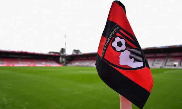Không Alexis Sanchez, dàn sao Arsenal căng thẳng đến Bournemouth - Bóng Đá