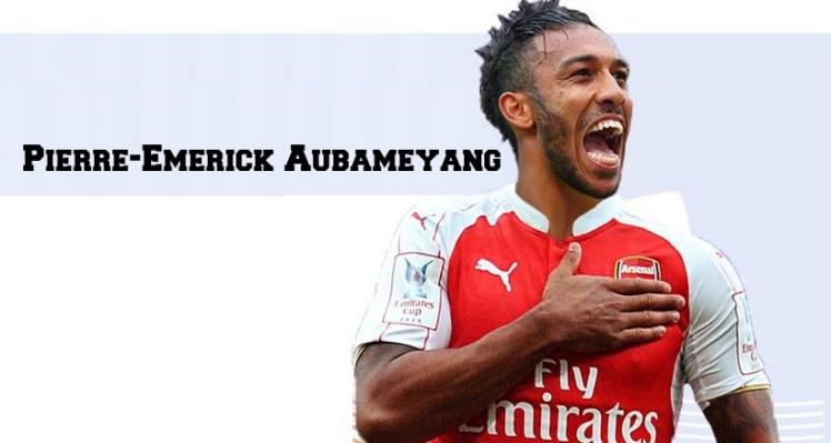 Aubameyang có là lời giải cho Arsenal? - Bóng Đá