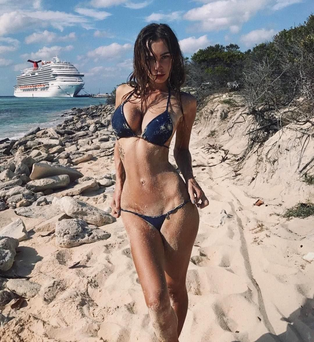 Young Lily Ermak nudes (14 photos), Topless, Hot, Selfie, swimsuit 2020