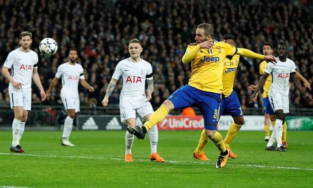 Điểm tin sáng 08/03: Tottenham quá yếu đuối, Gattuso đề cao Wenger - Bóng Đá