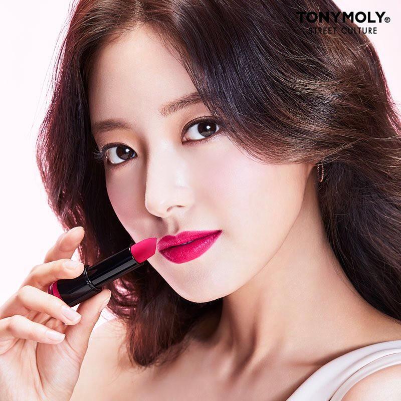 Lee Se Young - Tình tin đồn của Son Heung Min - Bóng Đá