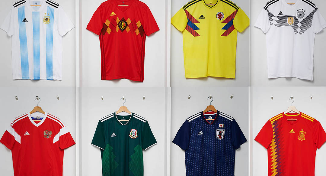 cuoc-chien-thuong-hieu-o-world-cup-ai-can-noi-adidas-truyenhinhanvien.info