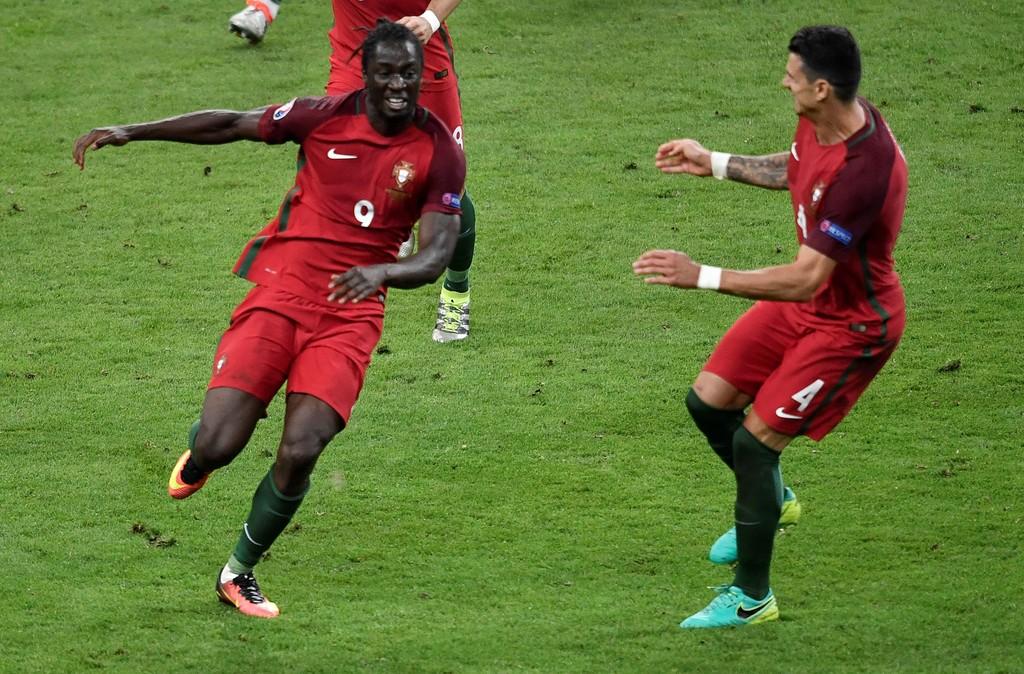 Portugal+v+France+Final+UEFA+Euro+2016+RuccONmszx4x