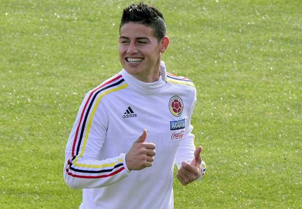 jamesrodriguez-cropped_1o