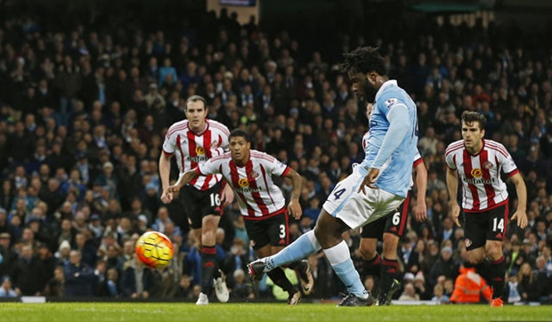 manchester_citys_wilfried_bony_misses_a_penalty_248179
