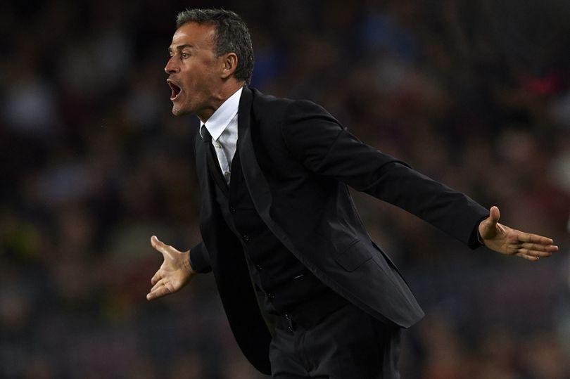 FC-Barcelona-v-Malaga-CF-La-Liga