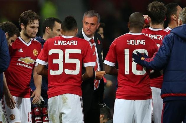 Điểm tin tối 02/12: M.U không lọt vào Top 4, Arsenal vô địch Champions League