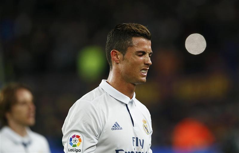 Chi tiết bản thông báo phủ nhận Cristiano Ronaldo trốn thuế