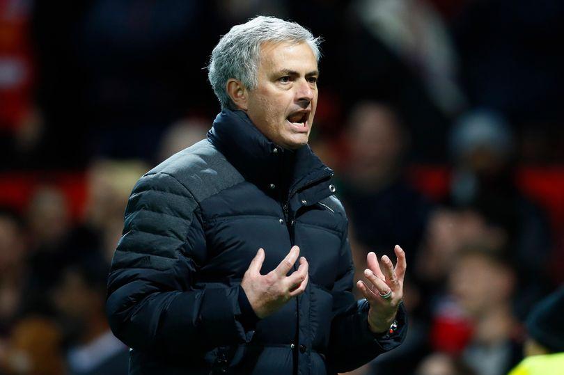 Manchester-United-manager-Jose-Mourinho