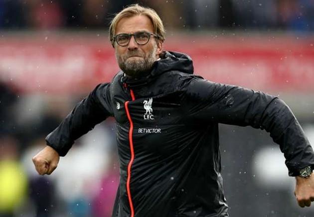 CĐV Liverpool và Dortmund nhận vinh dự lớn từ FIFA - Bóng Đá