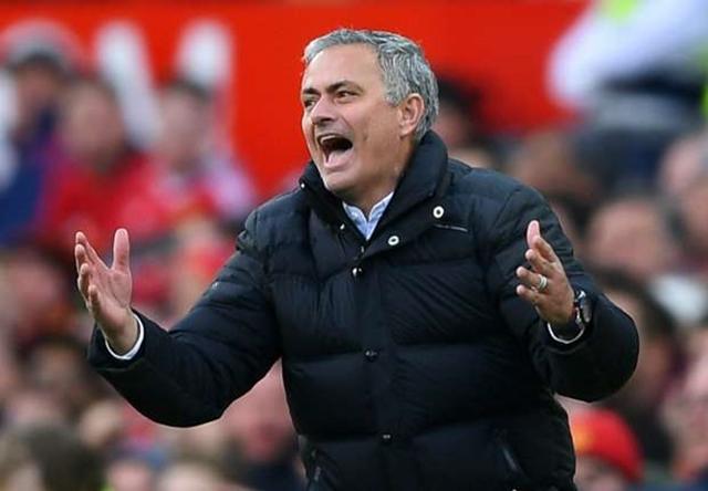 Bình chọn HLV hay nhất FIFA: Mourinho và Wenger có số phiếu bất ngờ - Bóng Đá