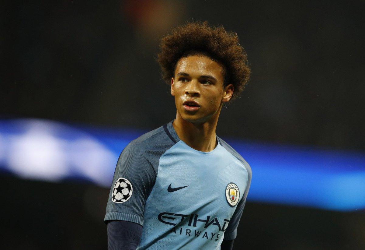 Đội hình trẻ kết hợp của M.U và Man City: Sức mạnh đáng gờm - Bóng Đá