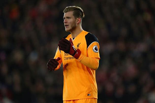 Sao Liverpool tiết lộ lí do thất bại trước Southampton