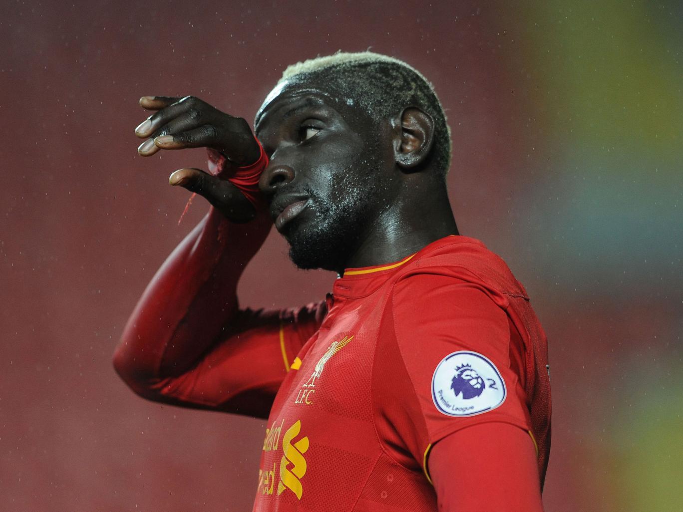 Chuyển động ở Liverpool: Nhắm cùng lúc 2 ngôi sao châu Phi, Sakho chưa thể đi - Bóng Đá