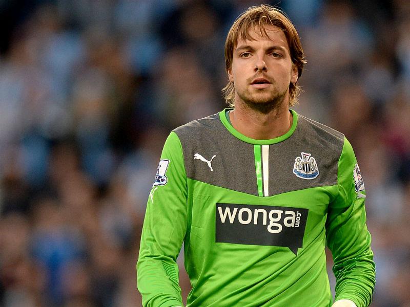Chelsea gây sốc với người hùng Hà Lan - Bóng Đá
