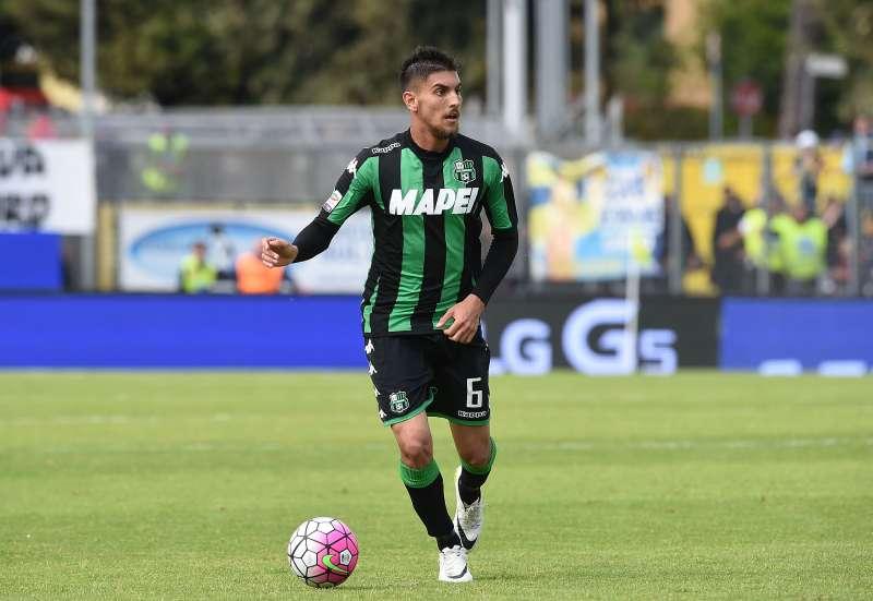 5 'nhân tài nằm trong lá ủ' của Serie A: Những đấu sĩ của tương lai - Bóng Đá