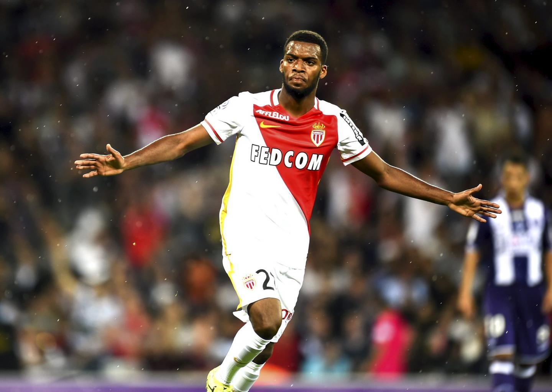 Man City muốn có bằng được cỗ máy sút phạt của Monaco - Bóng Đá