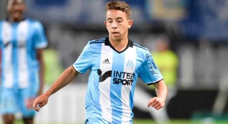 5 sao trẻ sáng giá nhất Ligue 1: Ấn tượng mục tiêu của M.U - Bóng Đá