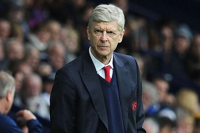 Trong tuần tới, Arsenal sẽ có 'Henry mới' - Bóng Đá