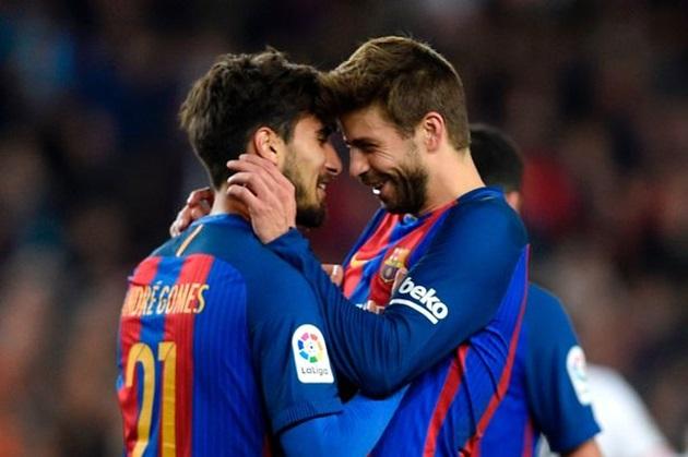 5 điểm nhấn Barca – Valencia: Hung thần Messi - Bóng Đá