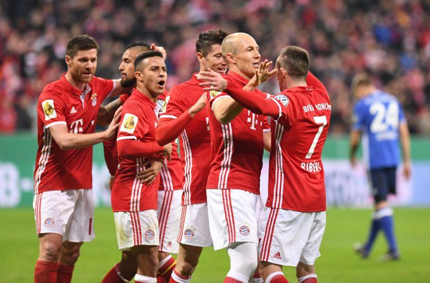 5 lý do khiến Bayern bị ghét cay ghét đắng: Quá độc tôn - Bóng Đá
