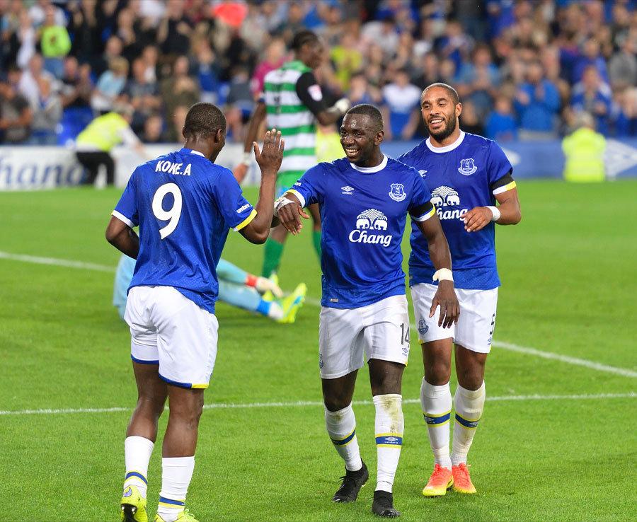 10 CLB bá chủ vòng bán kết Cúp FA: Pháo thủ xây chắc ngôi đầu - Bóng Đá