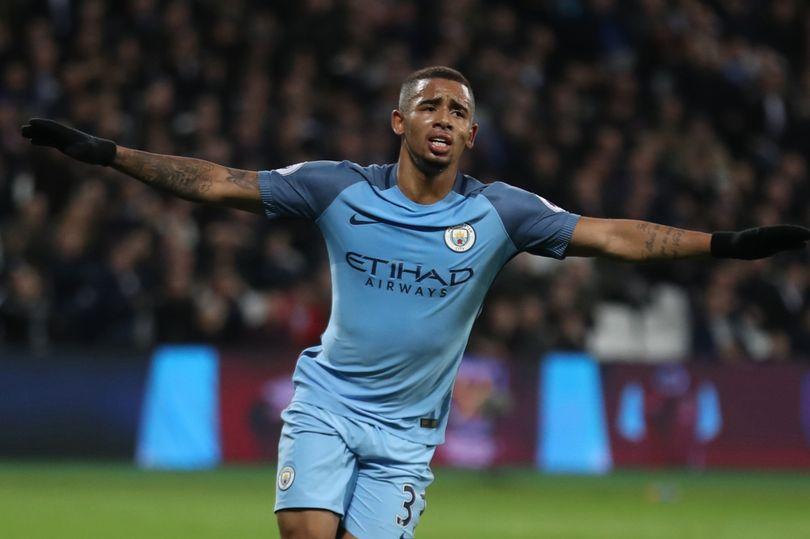 Đấu Arsenal, Man City đón 'siêu vũ khí' trở lại - Bóng Đá