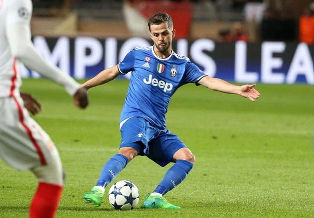 5 mấu chốt giúp Juventus đánh bại Real: Phải thật tàn nhẫn - Bóng Đá
