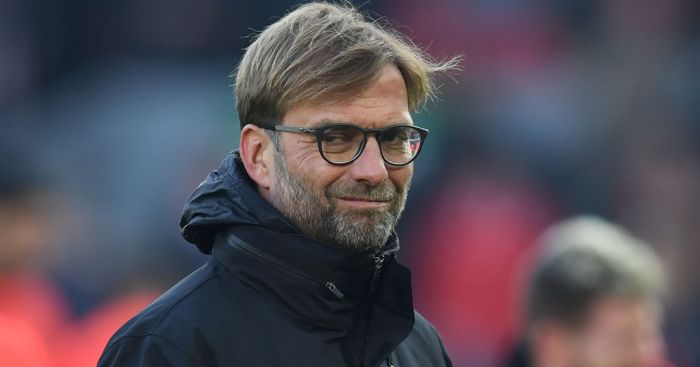 4 hậu vệ trái 'bình dân' phù hợp cho Liverpool hè này: Ưu tiên đồng hương - Bóng Đá