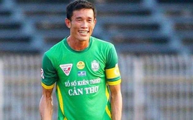 Điểm tin bóng đá Việt Nam sáng 13/06: VPF yêu cầu Chí Công giải trình vụ