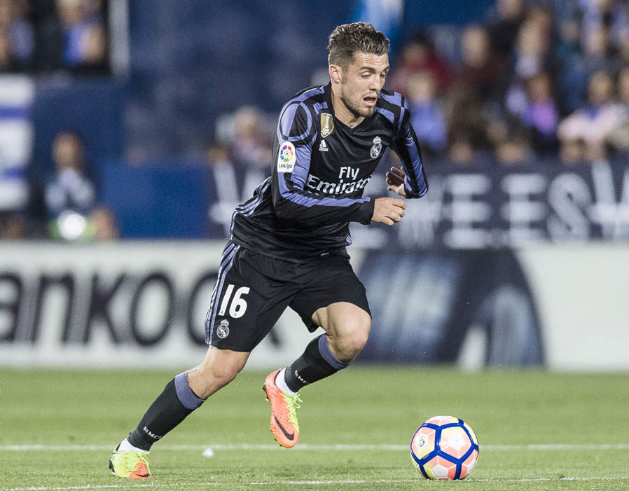 10 ngôi sao đắt giá nhất Real: Ronaldo độc tôn, Kroos tăng chóng mặt - Bóng Đá
