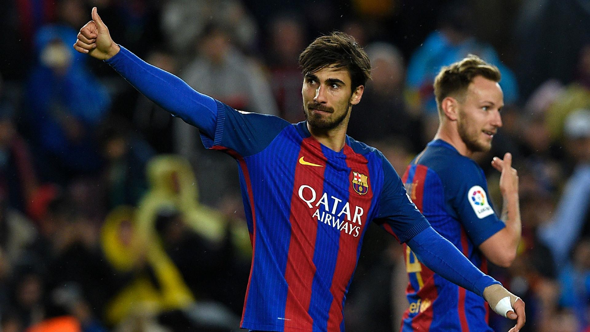 Juventus gây bất ngờ khi nhắm 'bom xịt' của Barca - Bóng Đá