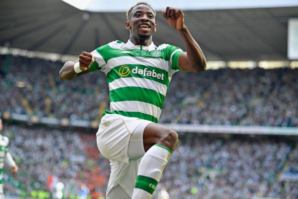 Vì sao Celtic, Everton sẽ phá kỷ lục thêm lần nữa - Bóng Đá