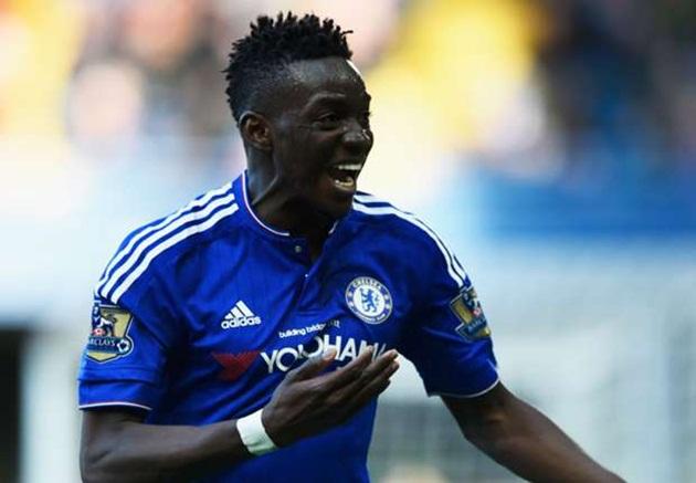 Chính thức: Chelsea bán tiền đạo với giá kỷ lục - Bóng Đá