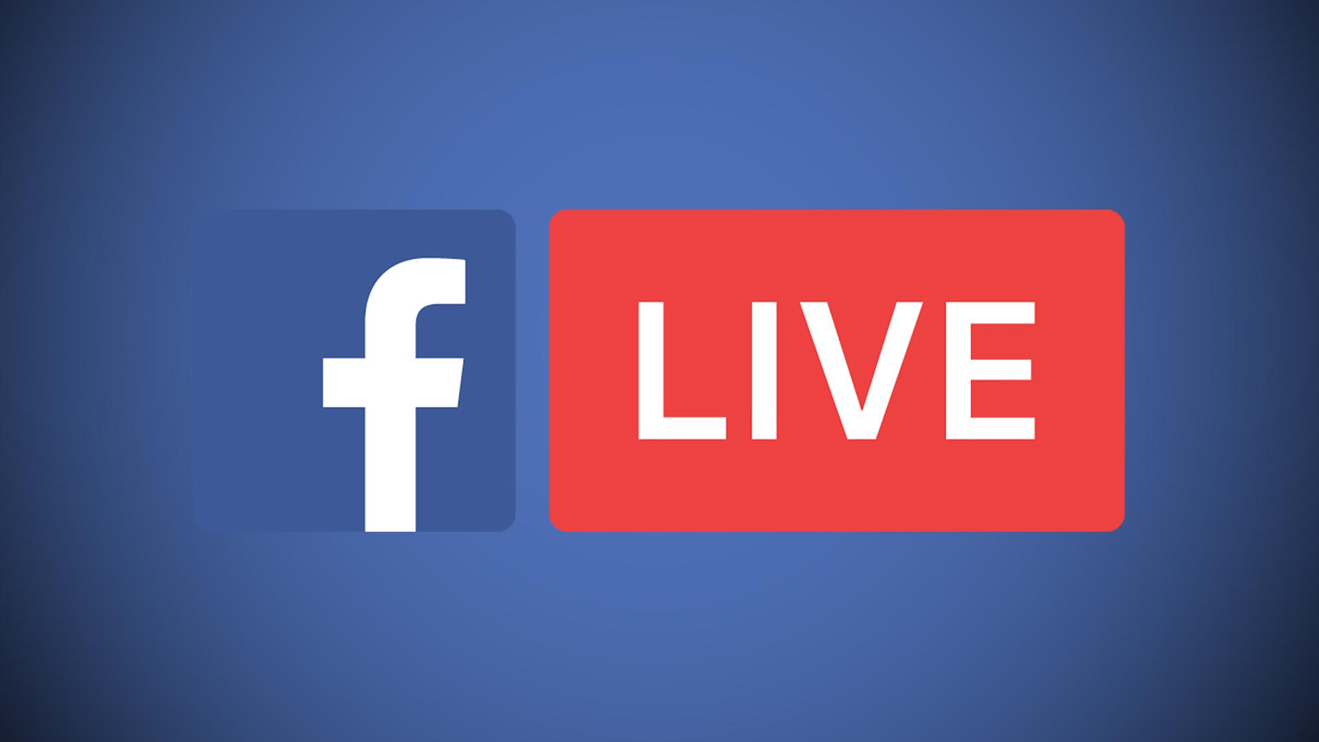 Mùa tới, Champions League sẽ được livestream trên Facebook - Bóng Đá