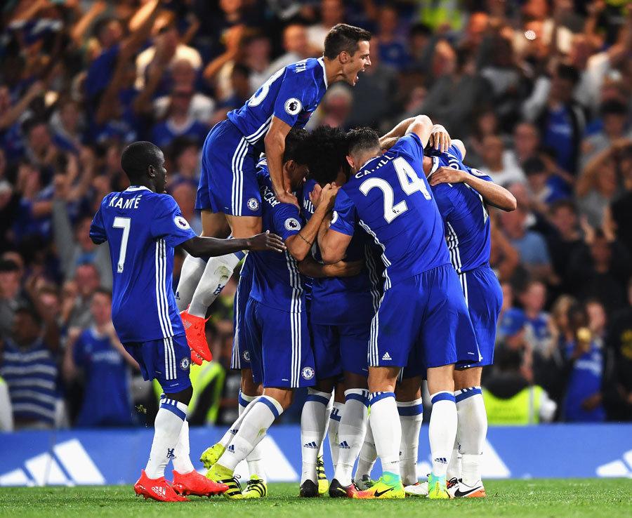 Aubameyang và những điểm đến tiềm năng nhất hè này: Chelsea vượt mặt tất cả - Bóng Đá