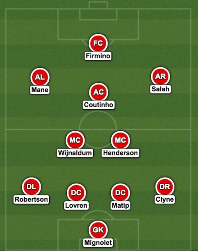 Ngay lúc này, hãy nghĩ tới 7 đội hình mạnh nhất Ngoại hạng Anh mùa tới - Bóng Đá