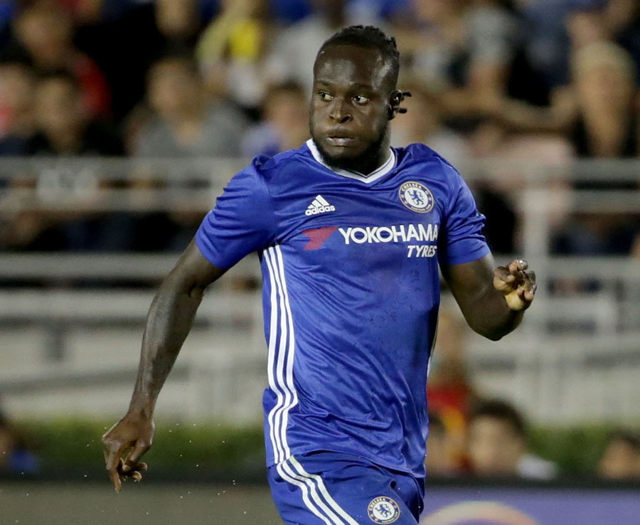 10 cầu thủ Chelsea được chấm điểm cao nhất sau trận thắng Arsenal - Bóng Đá