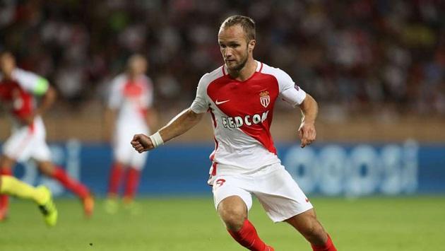 AS Monaco: Xây thế hệ vàng, bán giá kim cương - Bóng Đá