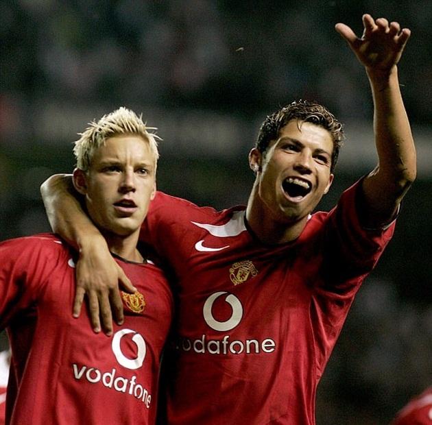 Ở tuổi 18, Mbappe ăn đứt Messi, Ronaldo - Bóng Đá