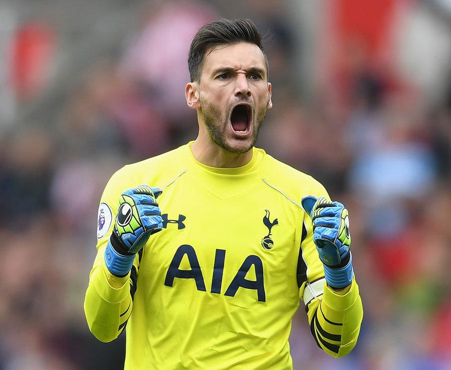 Đội hình dự kiến của Tottenham mùa tới: Rẻ hơn Pogba? - Bóng Đá