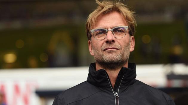 Liverpool - Coutinho - Barca: Hai mặt vấn đề của mối tình tay ba - Bóng Đá