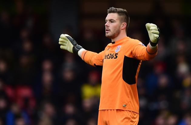 Đội hình Ngoại hạng Anh cực kỳ chất lượng có giá dưới 5 triệu bảng - Bóng Đá