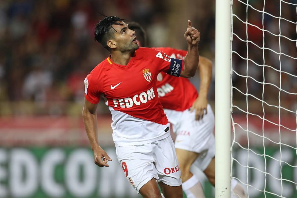 Preview Dijon - Monaco: - Bóng Đá